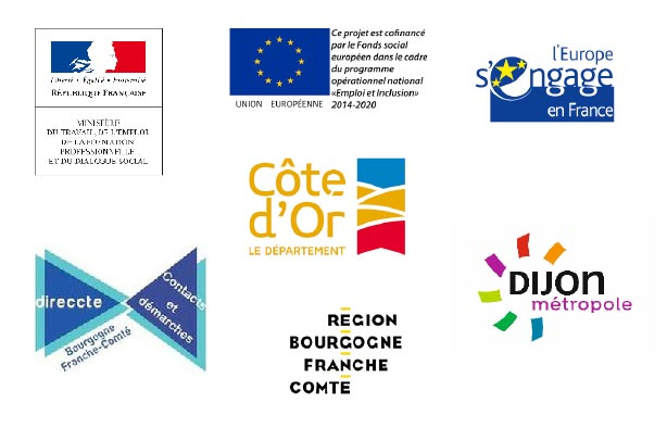 Association Sentiers Dijon